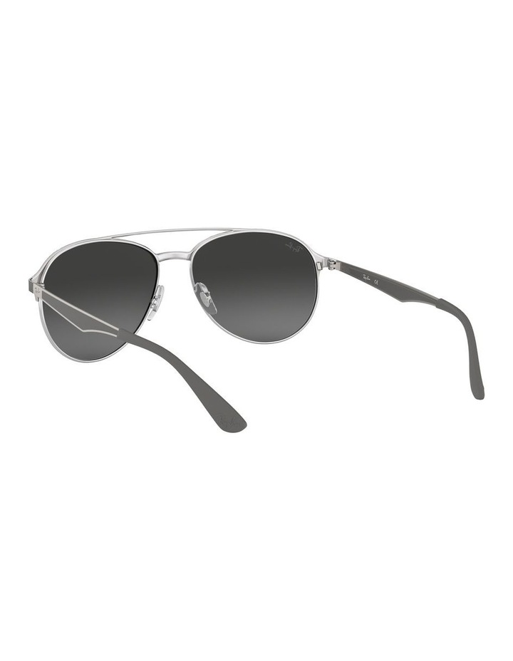 0RB3606 1521892001 Sunglasses image 6