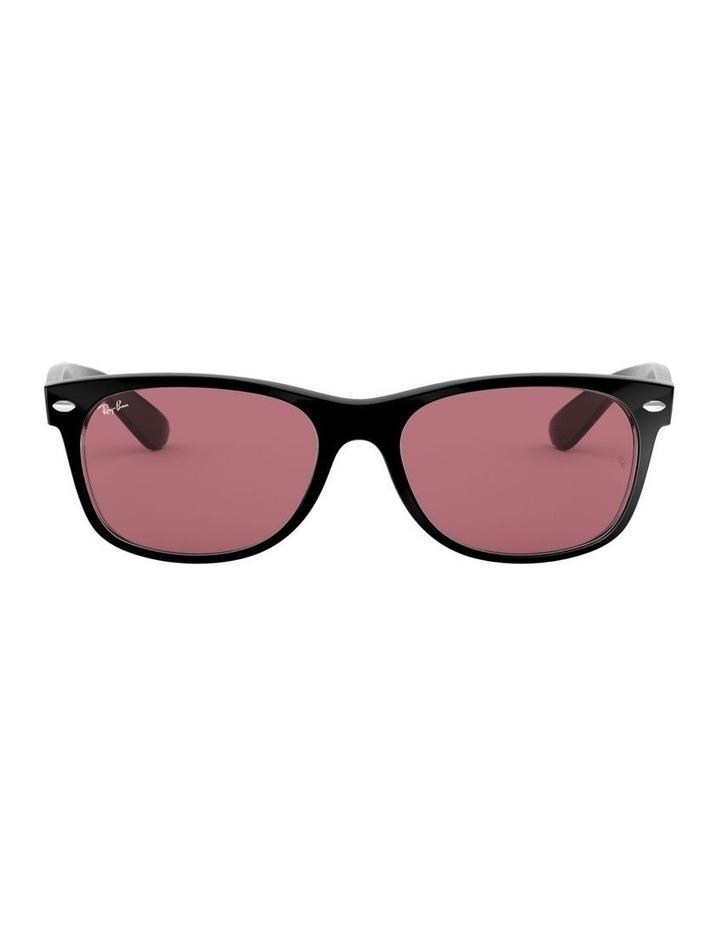 RB2132 438933 Sunglasses image 1