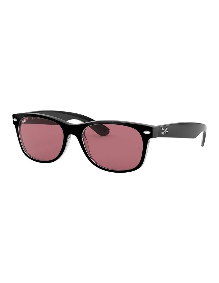 RB2132 438933 Sunglasses image 2