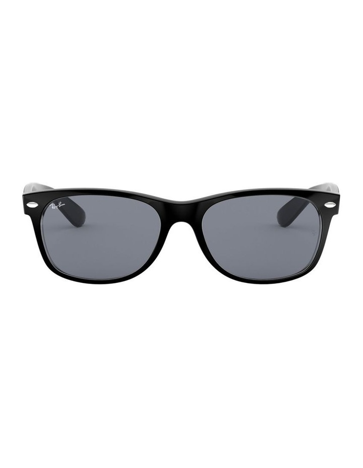 RB2132 438934 Sunglasses image 1