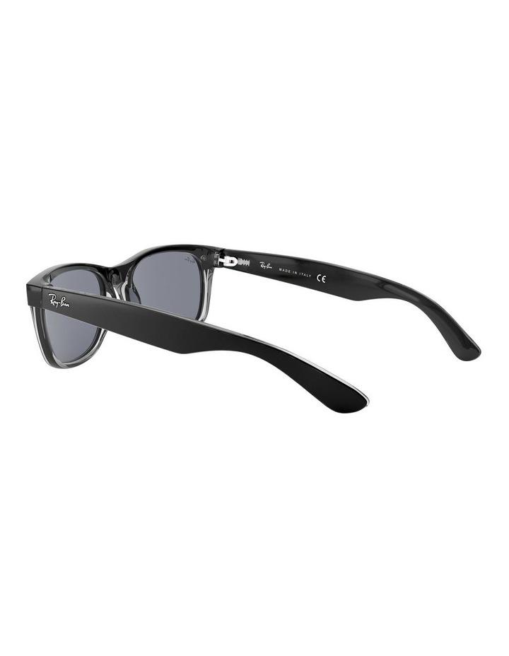 0RB2132 New Wayfarer 1062726101 Sunglasses image 5