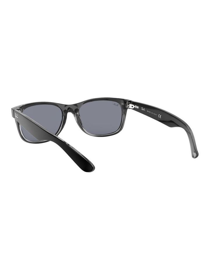 0RB2132 New Wayfarer 1062726101 Sunglasses image 6