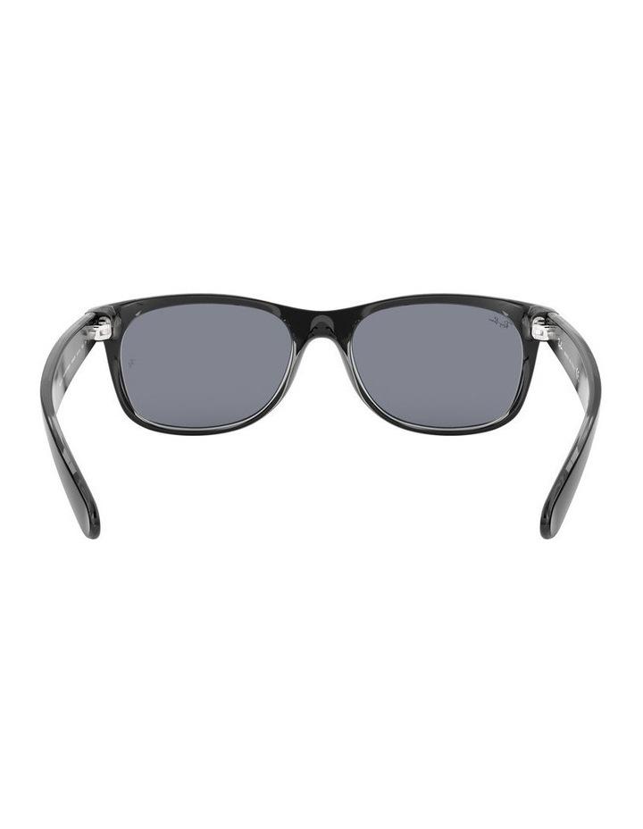 0RB2132 New Wayfarer 1062726101 Sunglasses image 7