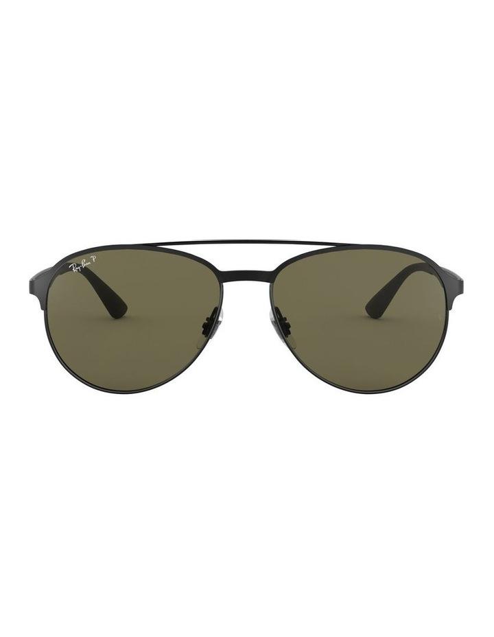 RB3606 438918 Polarised Sunglasses image 1