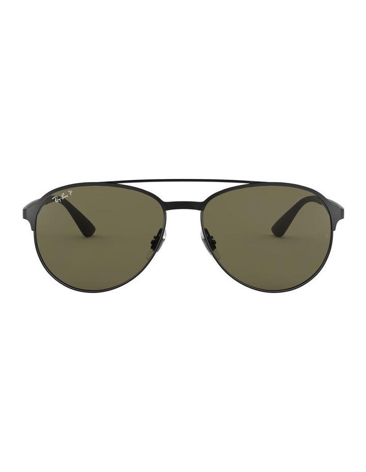 0RB3606 1521892005 Polarised Sunglasses image 2