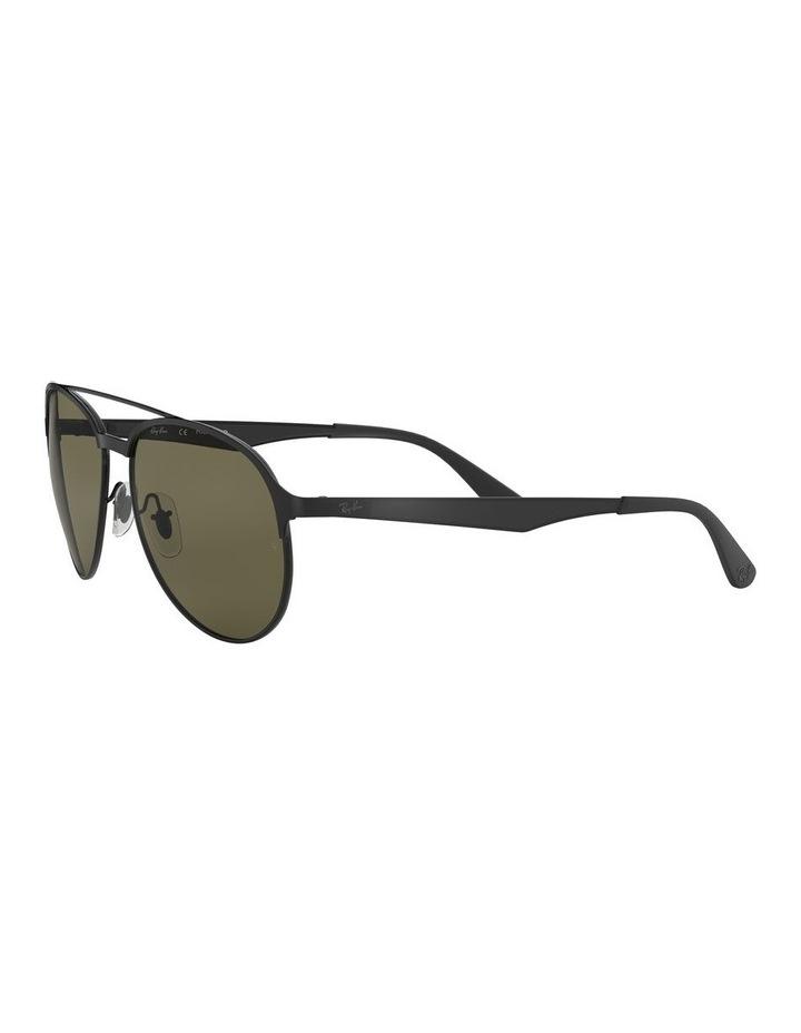 0RB3606 1521892005 Polarised Sunglasses image 3