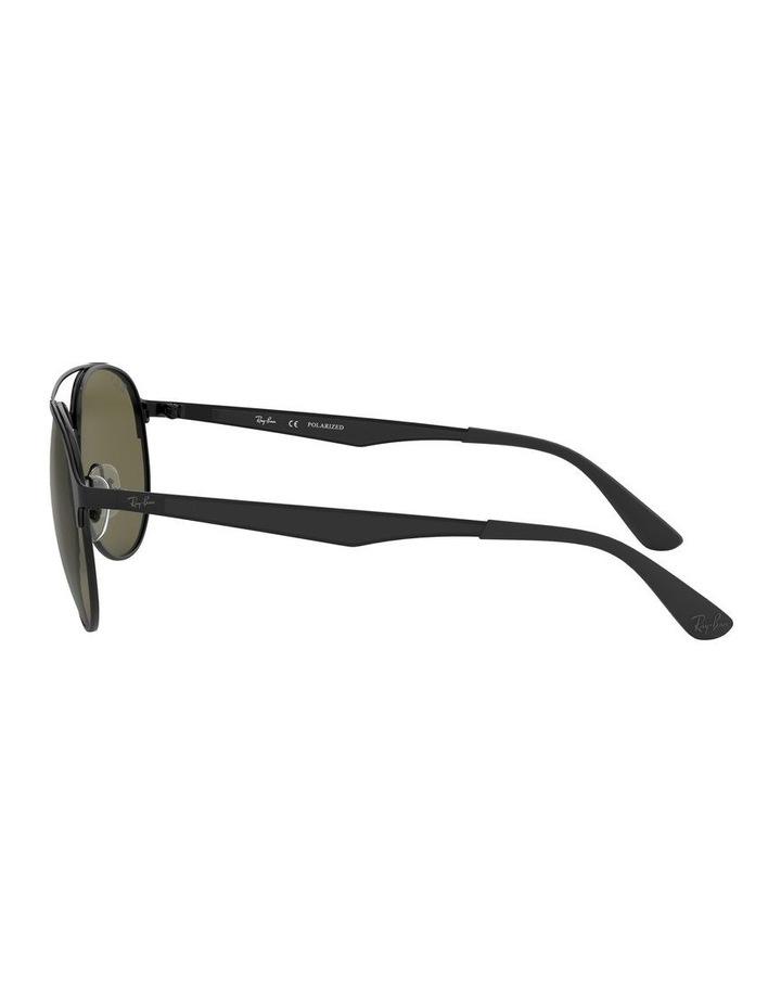 0RB3606 1521892005 Polarised Sunglasses image 4