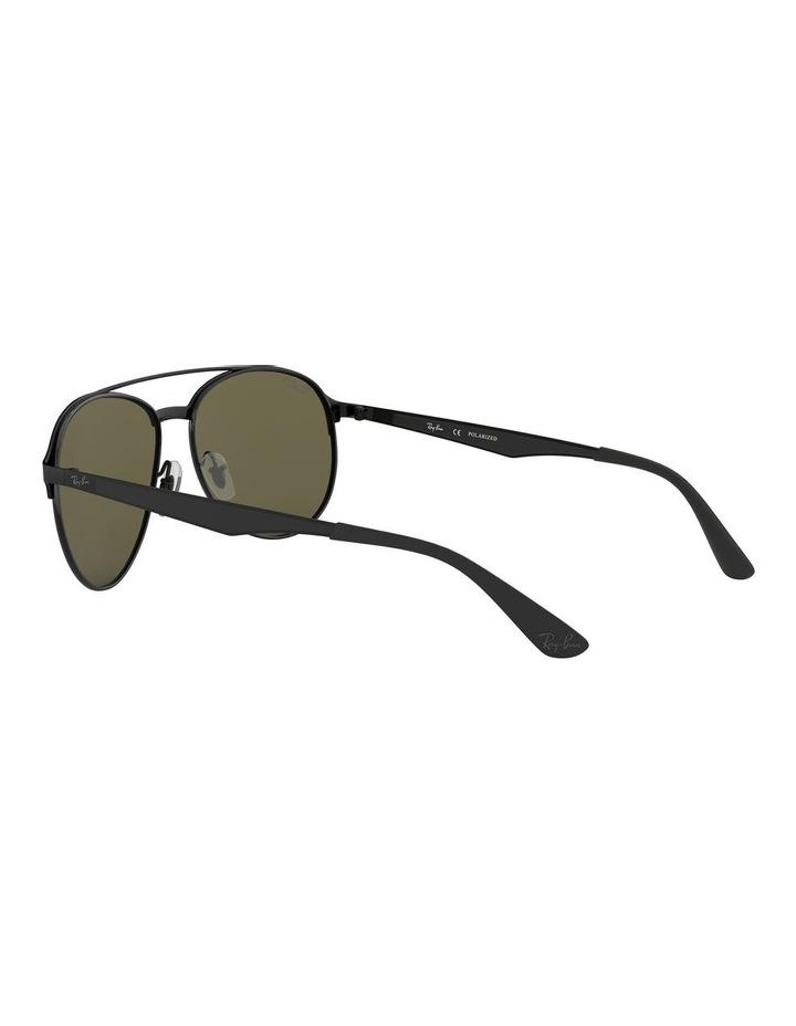 0RB3606 1521892005 Polarised Sunglasses image 5