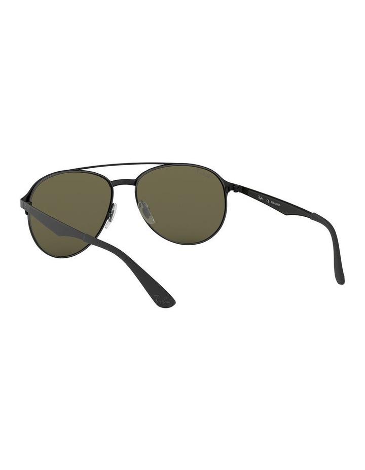 0RB3606 1521892005 Polarised Sunglasses image 6
