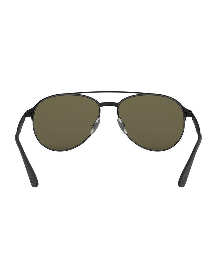 0RB3606 1521892005 Polarised Sunglasses image 7