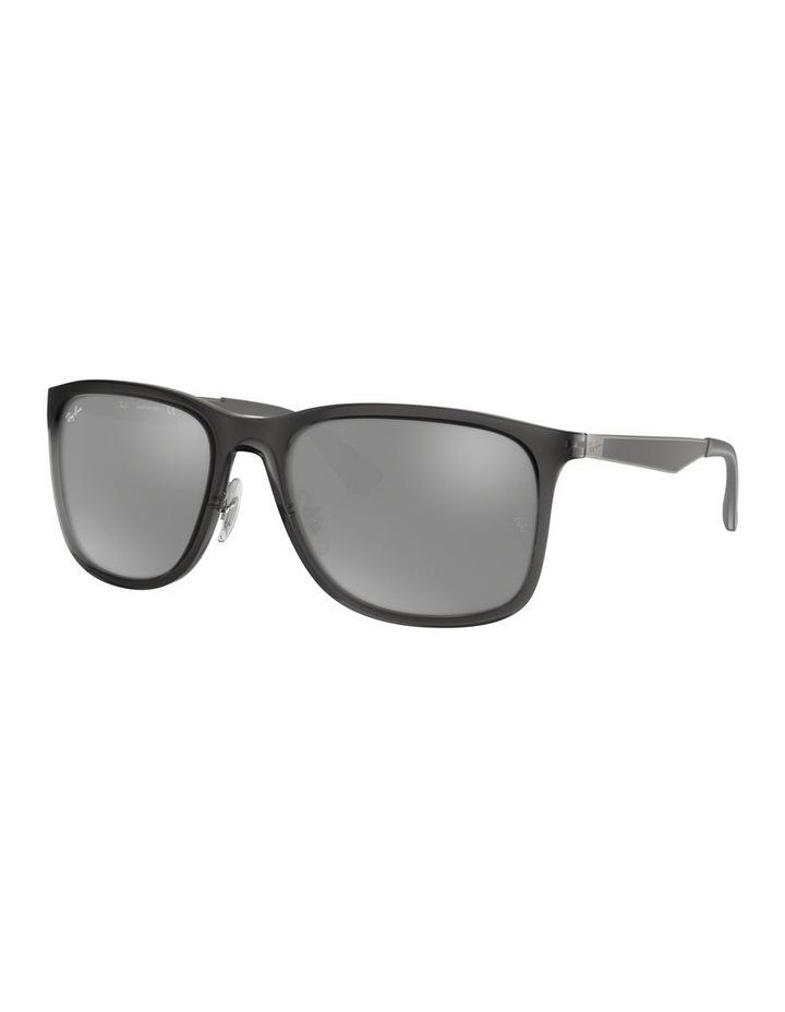 0RB4313 1521896001 Sunglasses image 1