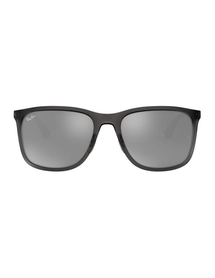 RB4313 438922 Sunglasses image 1