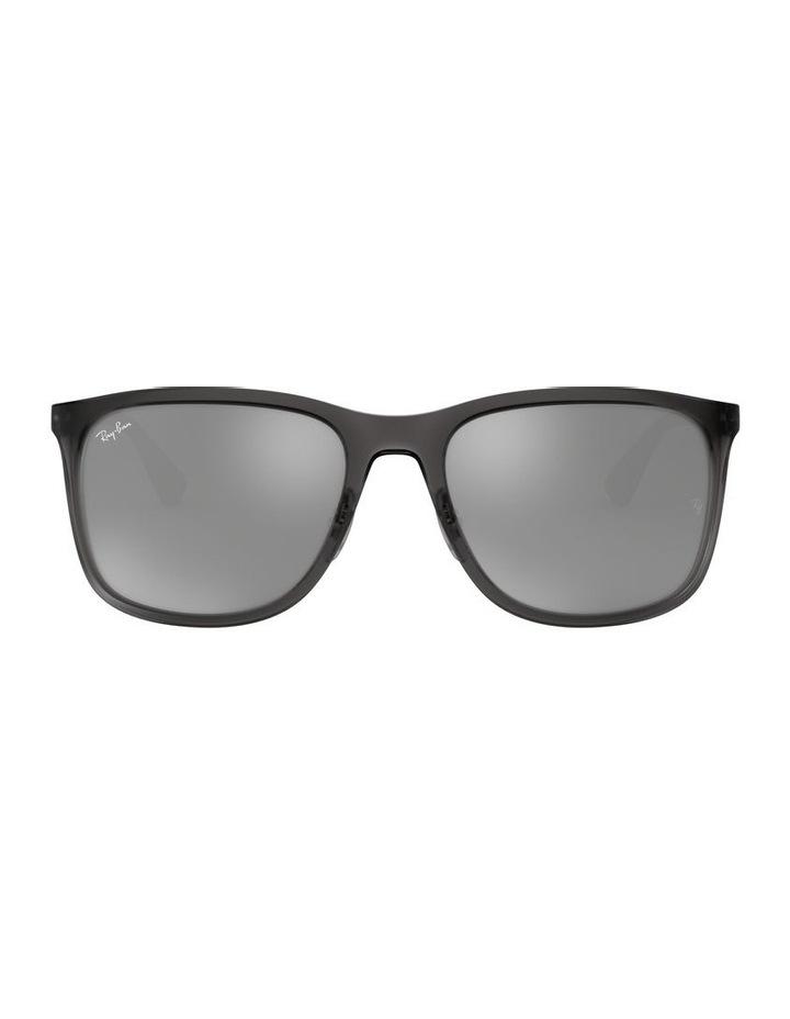 0RB4313 1521896001 Sunglasses image 2