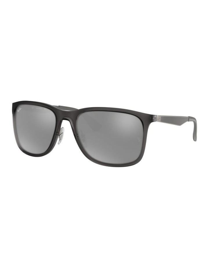 RB4313 438922 Sunglasses image 2