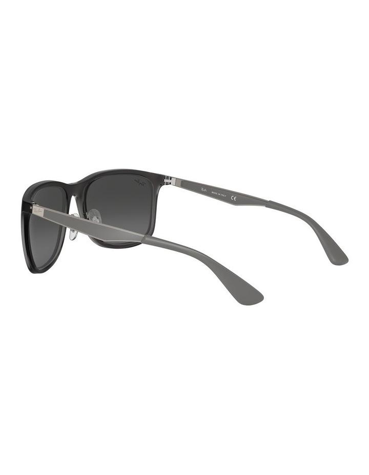 0RB4313 1521896001 Sunglasses image 5