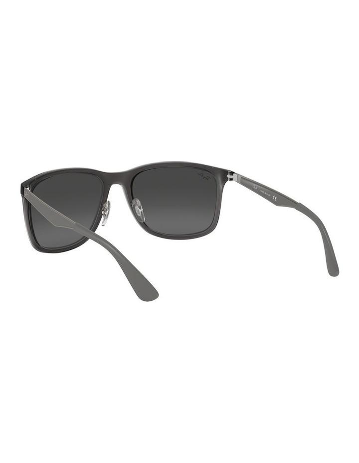0RB4313 1521896001 Sunglasses image 6