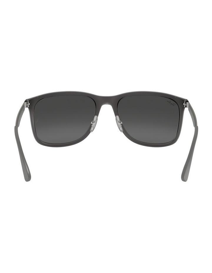 0RB4313 1521896001 Sunglasses image 7