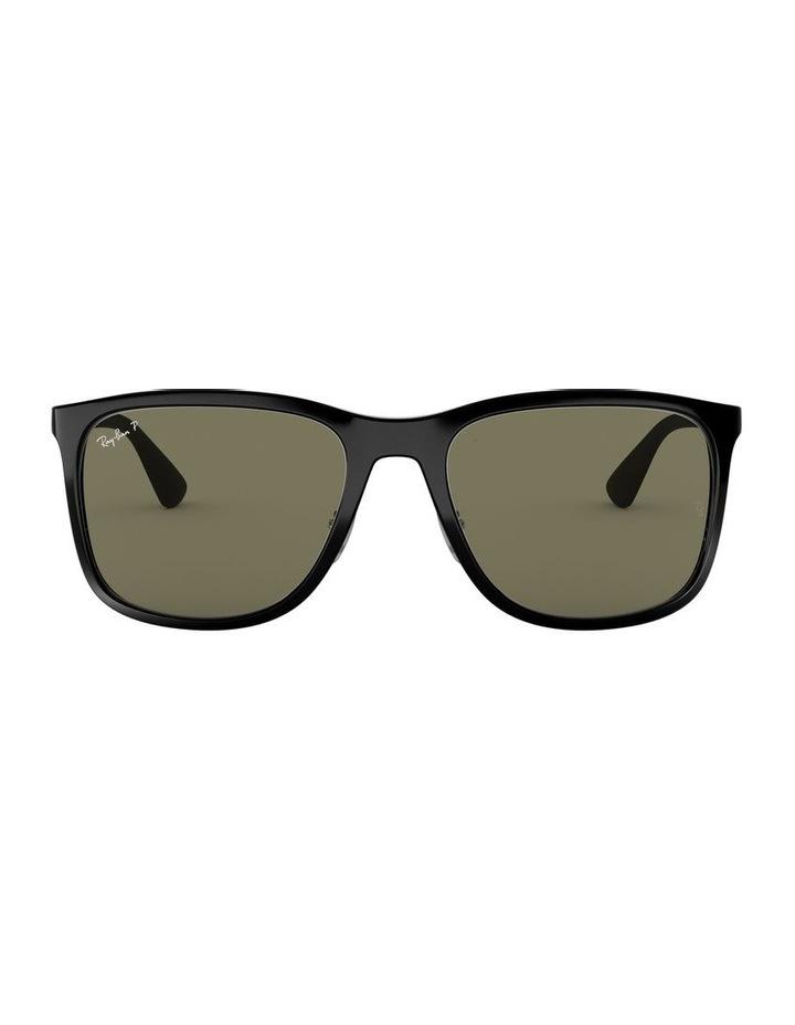 0RB4313 1521896005 Polarised Sunglasses image 2