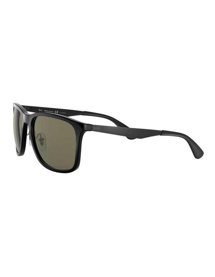 0RB4313 1521896005 Polarised Sunglasses image 3