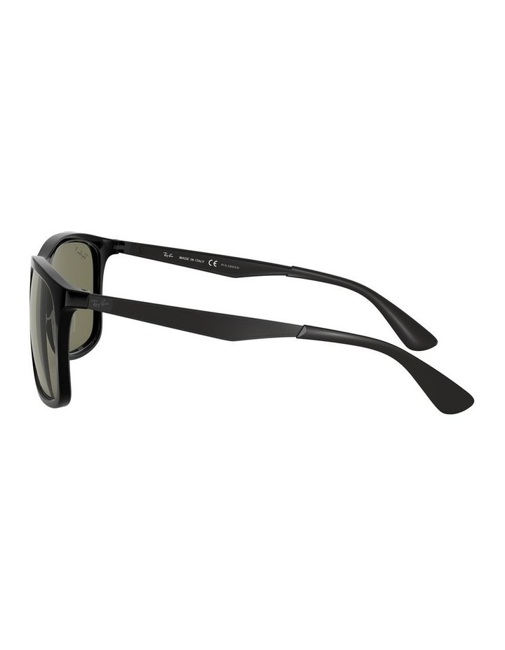 0RB4313 1521896005 Polarised Sunglasses image 4