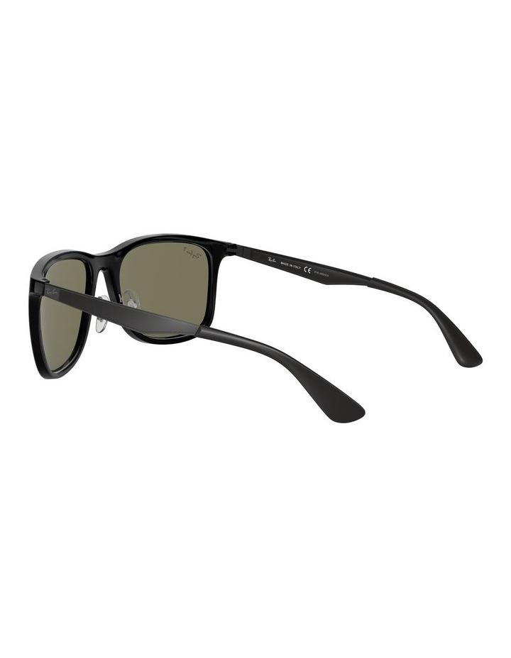 0RB4313 1521896005 Polarised Sunglasses image 5