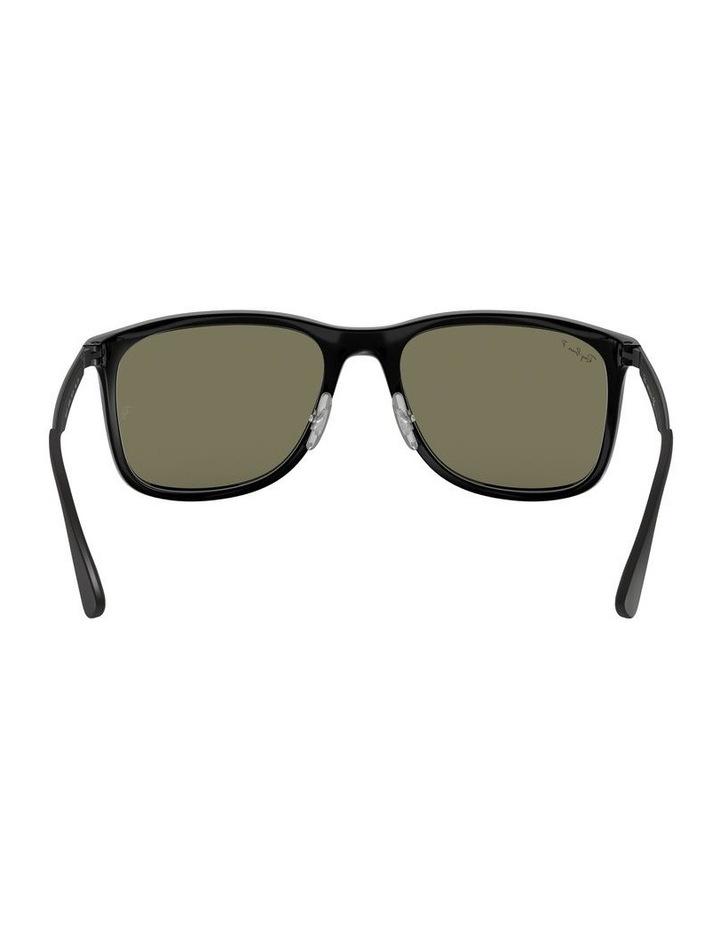 0RB4313 1521896005 Polarised Sunglasses image 7