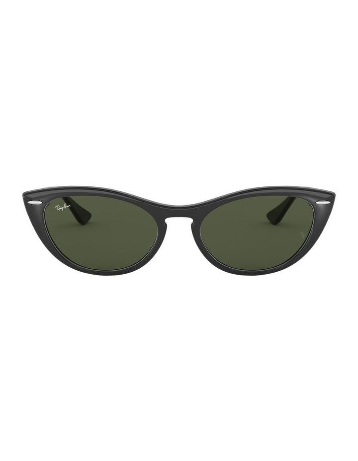 RB4314N 438925 Sunglasses image 1