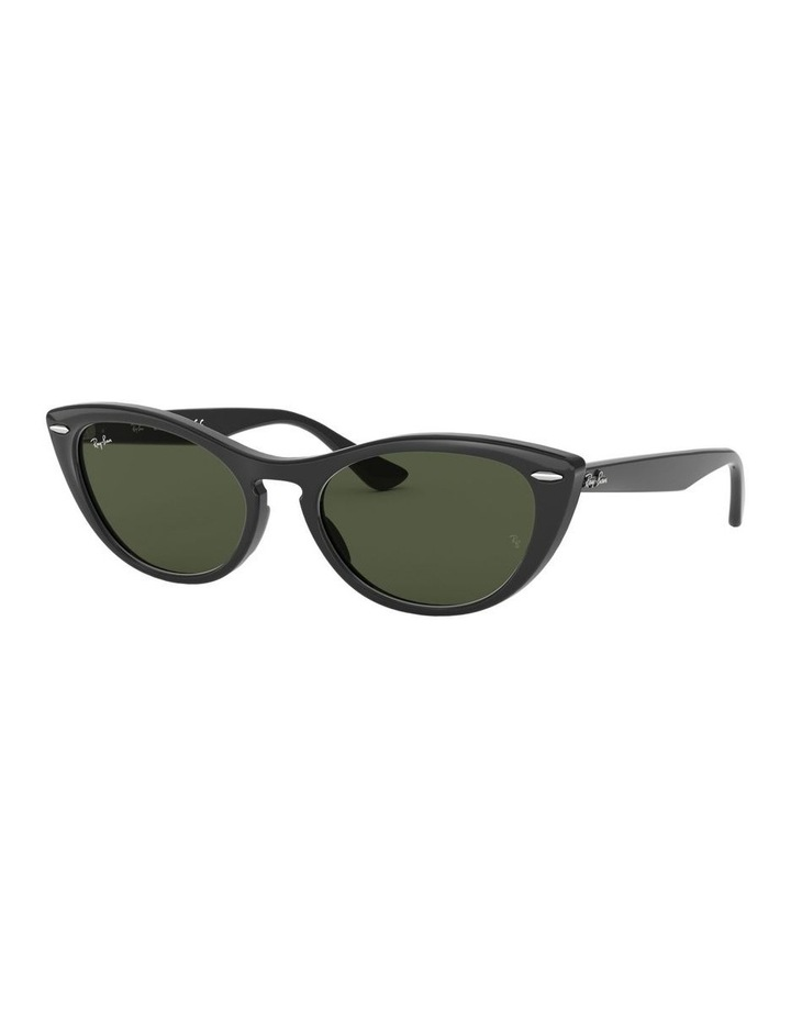 RB4314N 438925 Sunglasses image 2