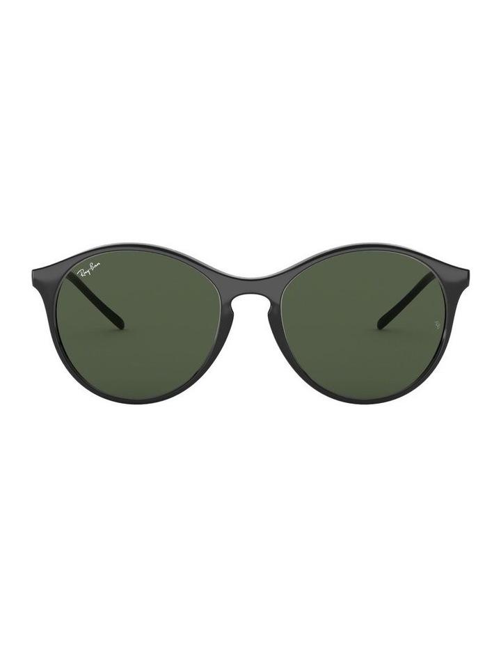 RB4371 438928 Sunglasses image 1