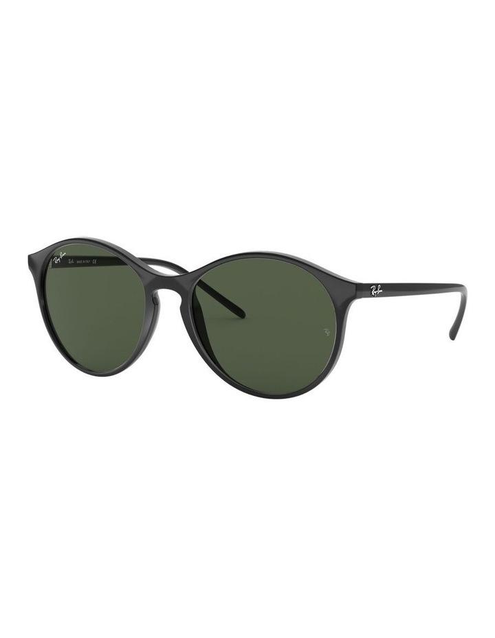 RB4371 438928 Sunglasses image 2