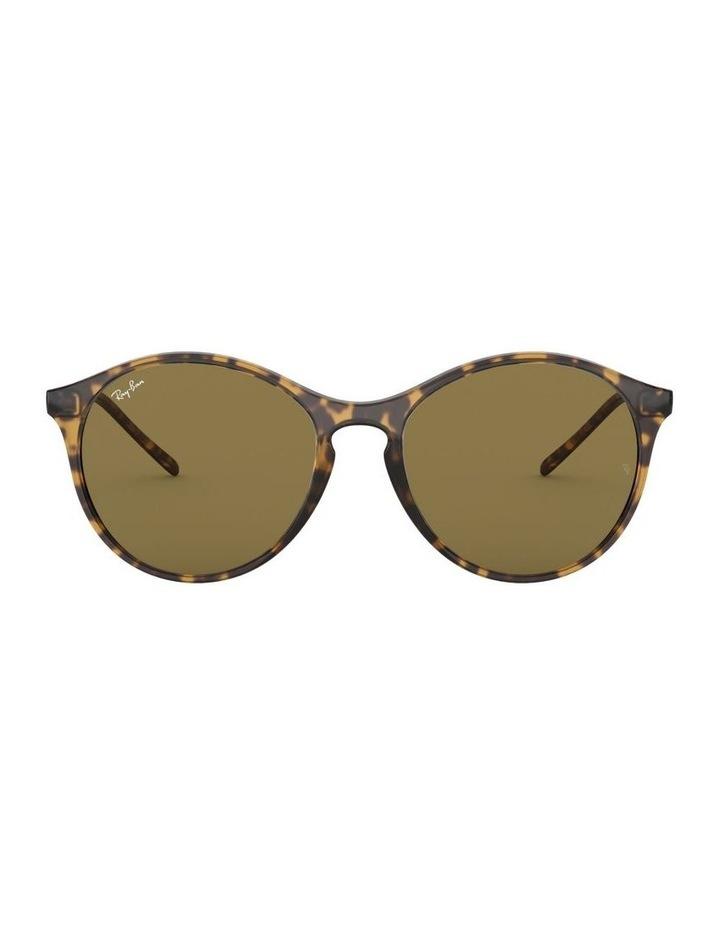 RB4371 438929 Sunglasses image 1