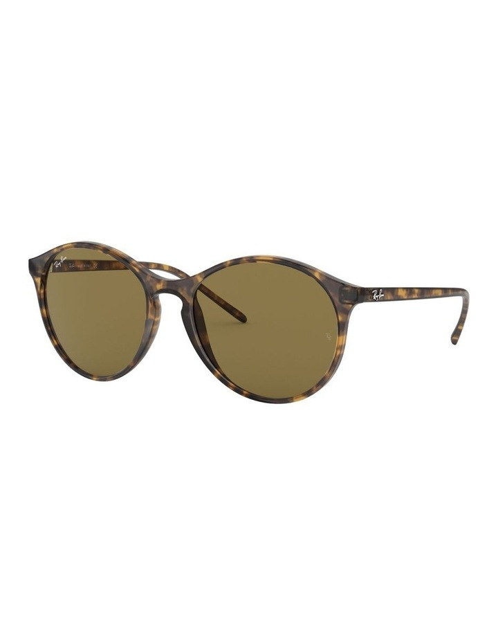 RB4371 438929 Sunglasses image 2