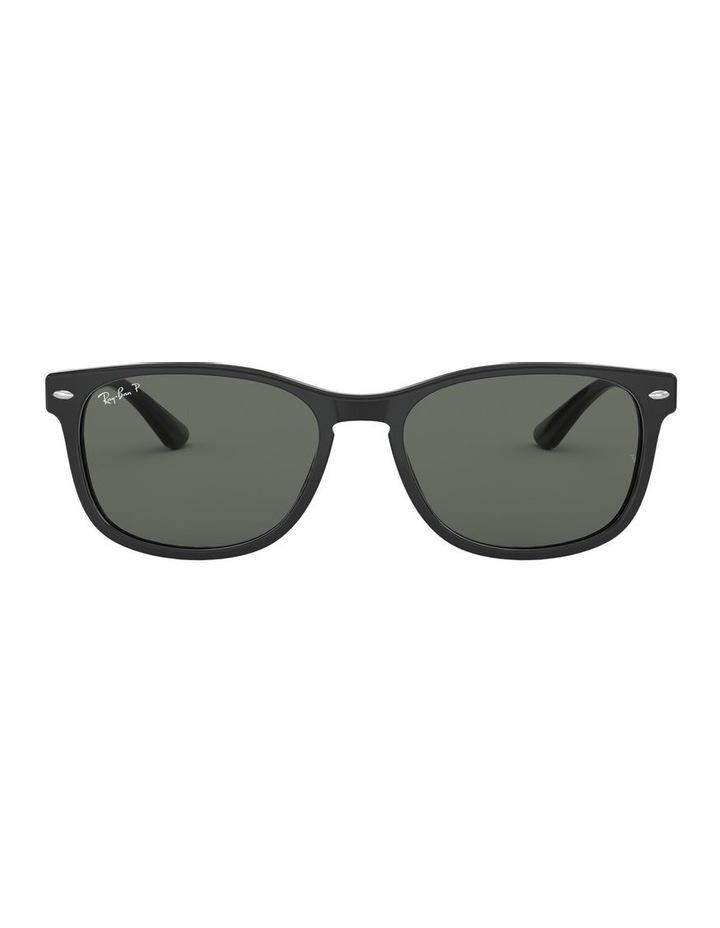 0RB2184F 1521913005 Polarised Sunglasses image 2