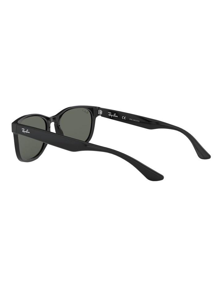 0RB2184F 1521913005 Polarised Sunglasses image 5