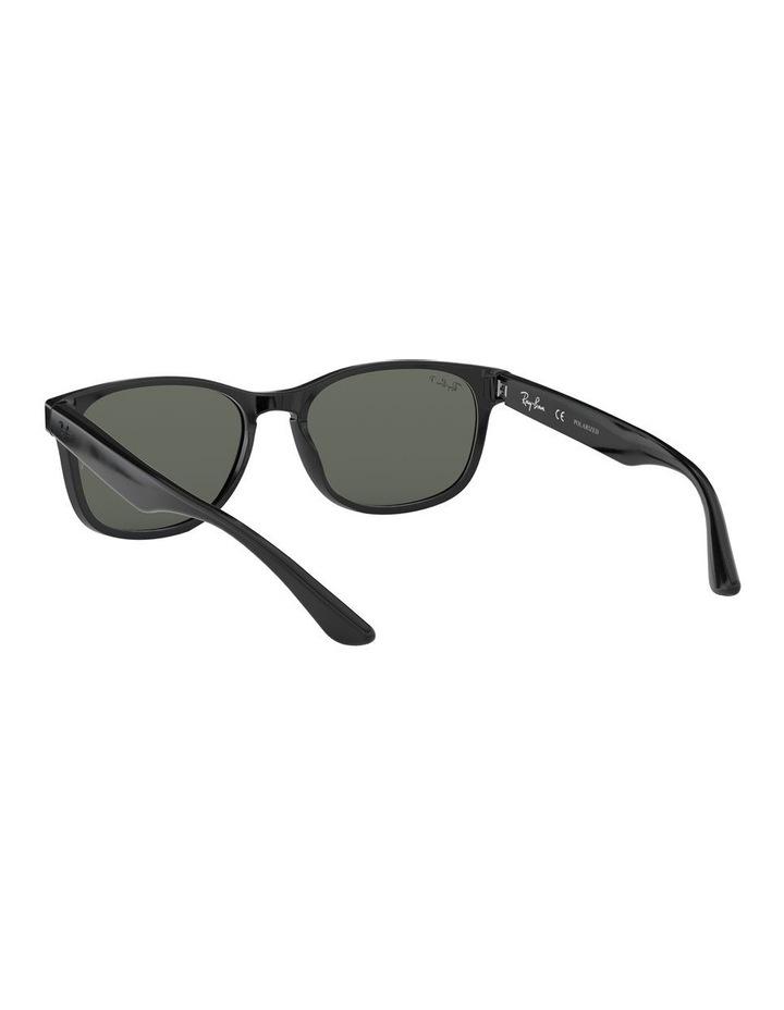 0RB2184F 1521913005 Polarised Sunglasses image 6