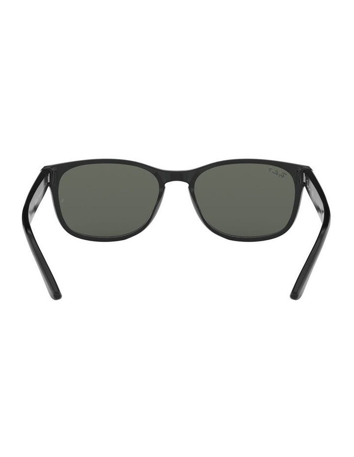 0RB2184F 1521913005 Polarised Sunglasses image 7