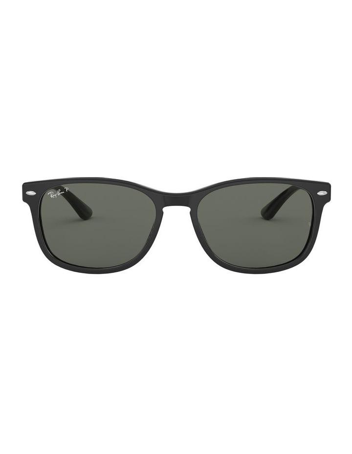 0RB2184 1521891006 Polarised Sunglasses image 2