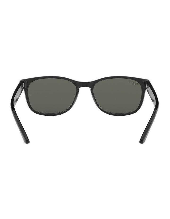 0RB2184 1521891006 Polarised Sunglasses image 7