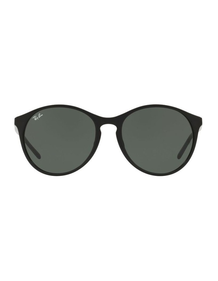 RB4371F 439014 Sunglasses image 1