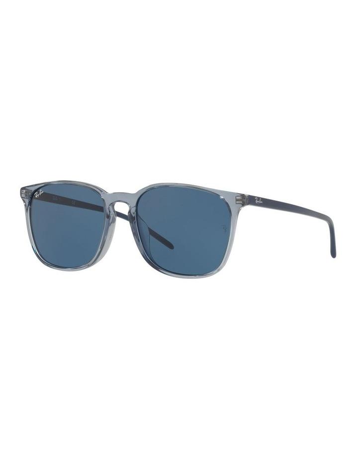 RB4387F 439016 Sunglasses image 2