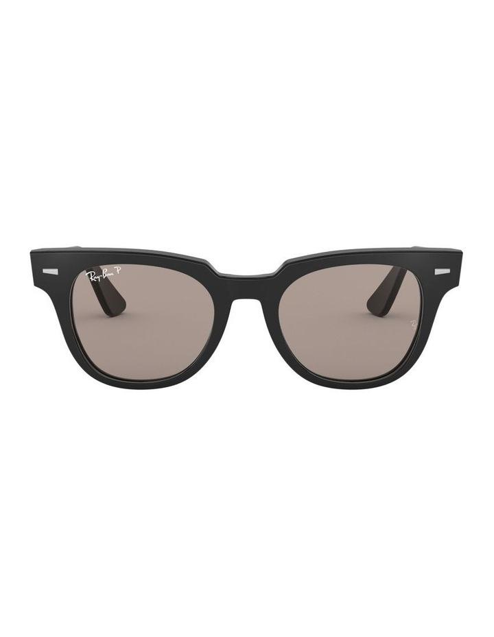 RB2168 439170 Polarised Sunglasses image 1
