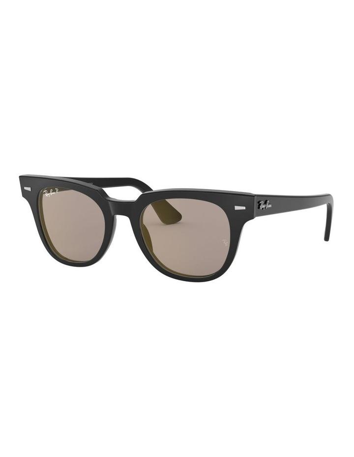 RB2168 439170 Polarised Sunglasses image 2