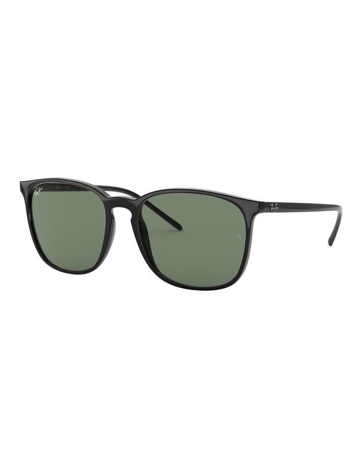 0RB4387F 1521916005 Sunglasses image 1