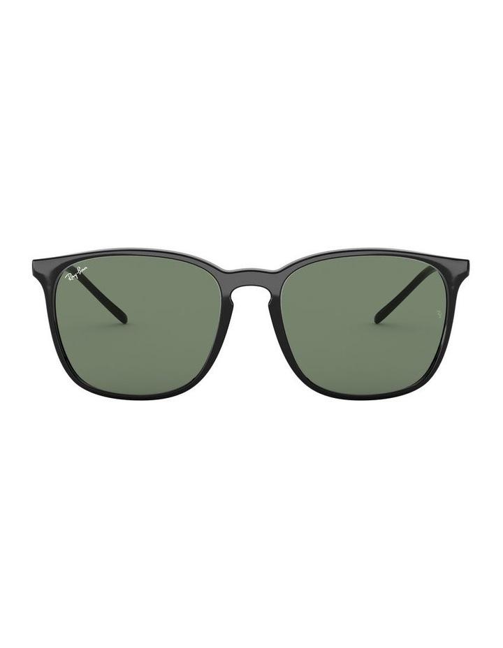 0RB4387F 1521916005 Sunglasses image 2