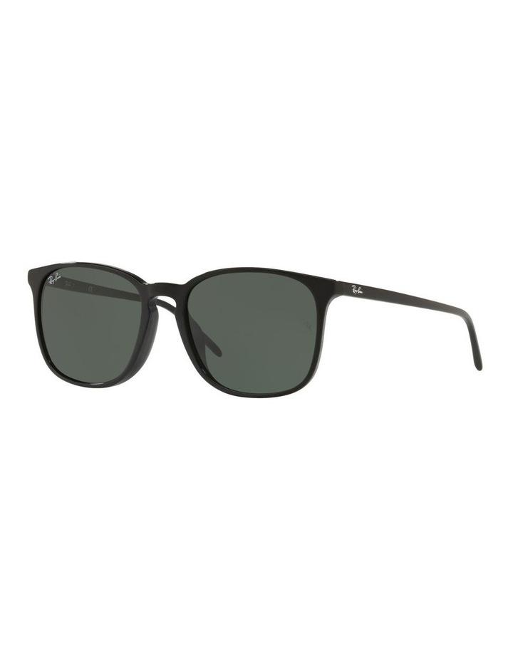 RB4387F 439017 Sunglasses image 2