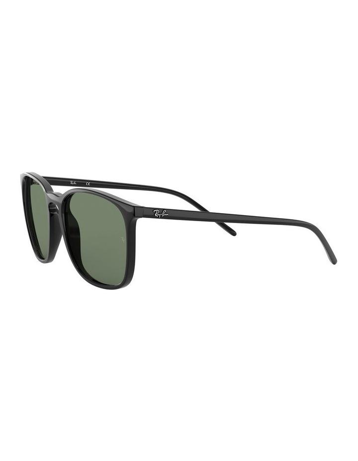 0RB4387F 1521916005 Sunglasses image 3