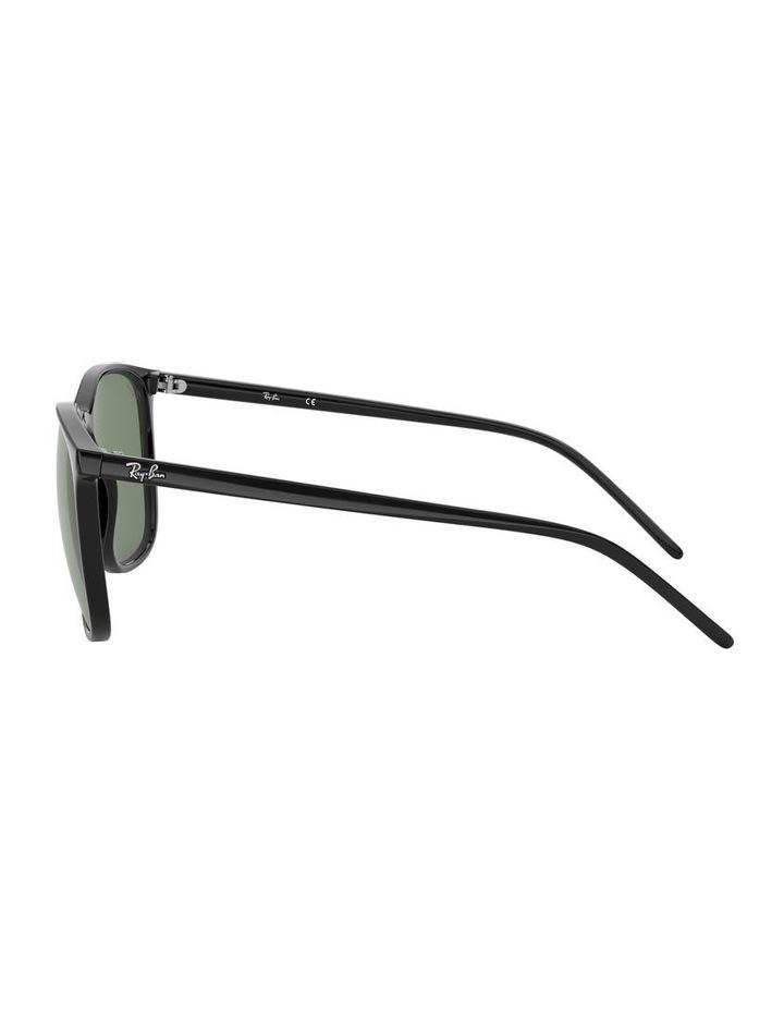 0RB4387F 1521916005 Sunglasses image 4