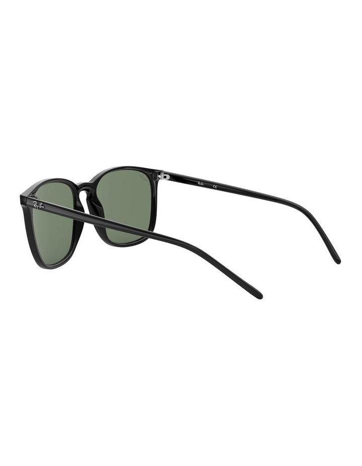 0RB4387F 1521916005 Sunglasses image 5