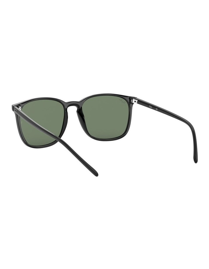 0RB4387F 1521916005 Sunglasses image 6