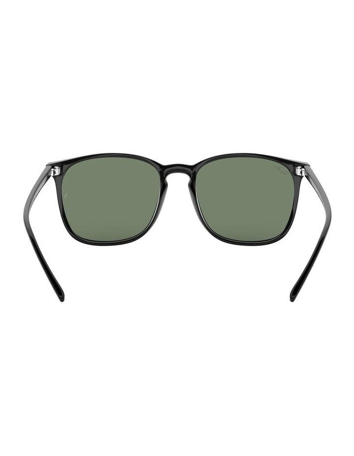0RB4387F 1521916005 Sunglasses image 7